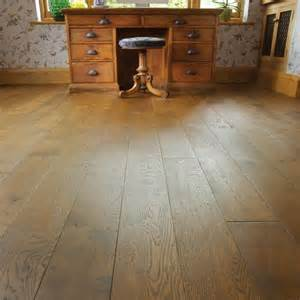 Commercial Wood Flooring Ted Todd Cavendish Tudor Lacquered Engineered Wood Commercial Flooring Commercial Engineered