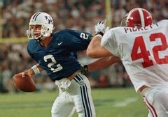 tim couch college stats top 10 kentucky wildcats football players from kentucky