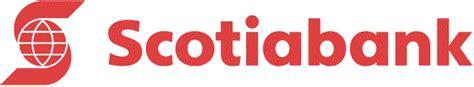 banco de logotipos logotipos de bancos en el per 250