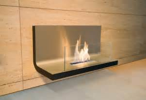 wall unit modern fireplace flickr photo