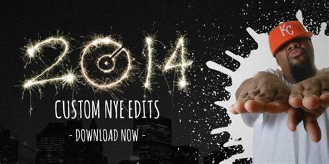 new year song playlist 2014 mp3 nye 2014 mp3 mp4 vip pack new year mashup ultimate 2013