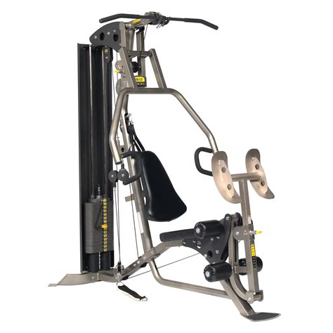 Shield Leg Lower Spin 48138b46g01nt02 gear bg 1000 home