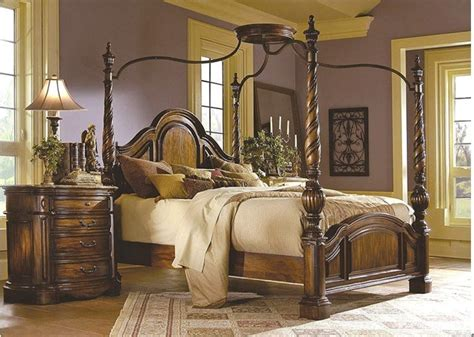 antique italian bedroom furniture china antique furniture china classic bedroom furniture italian style carved furniture