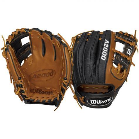 best baseball glove top 10 best baseball gloves review of 2018