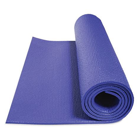 Thick Mat by Gofit Thick Mat