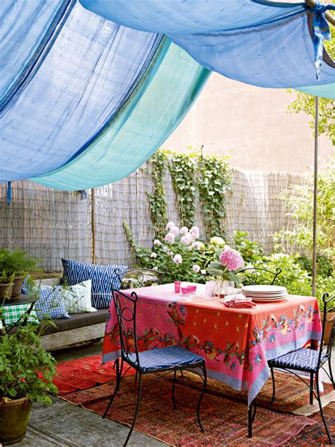 10 Items For Your Yard And Patio This Summer by Terrific Outdoor Decor Items Decorating Ideas Images In