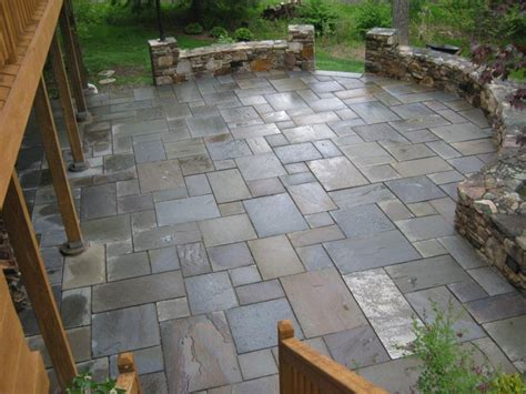 how to clean bluestone sidewalks pool surrounds brick patios bluestone slate