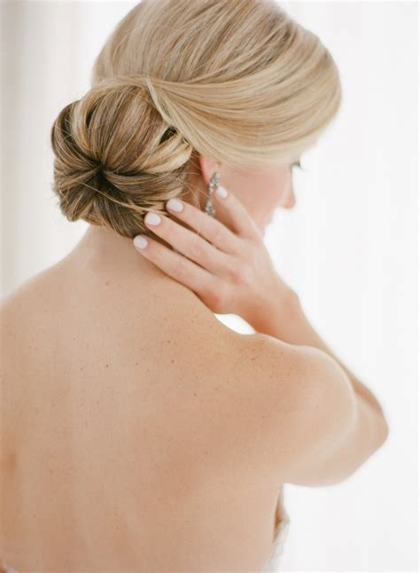 Wedding Hair And Makeup Miami by Wedding Hair Miami Wedding Hair Miami Wears Stunning