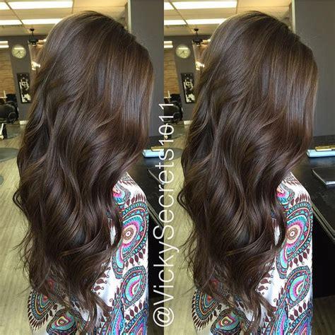 Best Dark Brown Hair Dye Uk
