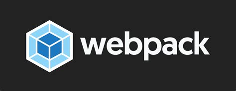 tutorial webpack webpack 4 tutorial all you need to know from 0 conf to