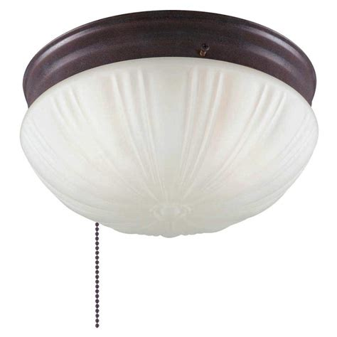 Pull Chain Ceiling Light Fixture Westinghouse 67202 2 Light Ceiling Light Fixture Elightbulbs