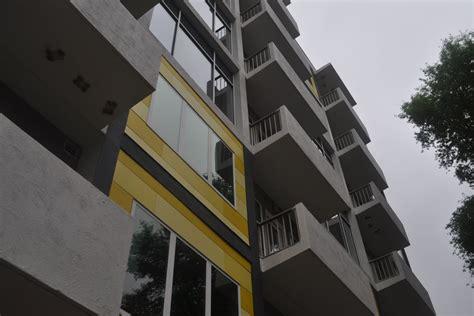 atlanta section 8 office downtown atlanta apartment conversion heads toward summer