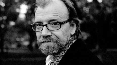 george saunders lincoln 8807032546 george saunders lincoln in the bardo book review charlotte observer
