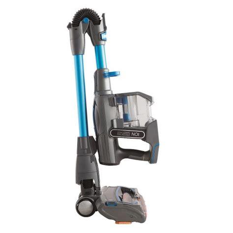 sharp ec cw vacuum cleaner basah vacuum cleaners interesting sharp vacuum cleaner high