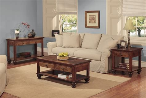 complete living room sets brices furniture