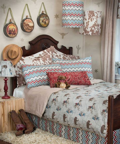 little boy bedding little boys western bedding