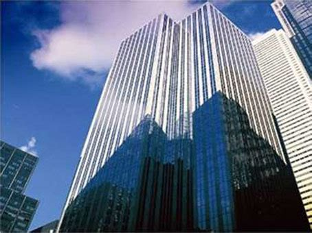 1 Canadian Place 21st Floor Toronto Ontario M5x 1a1 - mississauga office space and executive suites for lease