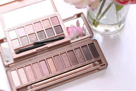 Eyeshadow Drugstore Bagus makeup high end nguras dompet akalin pake brand dupes ini