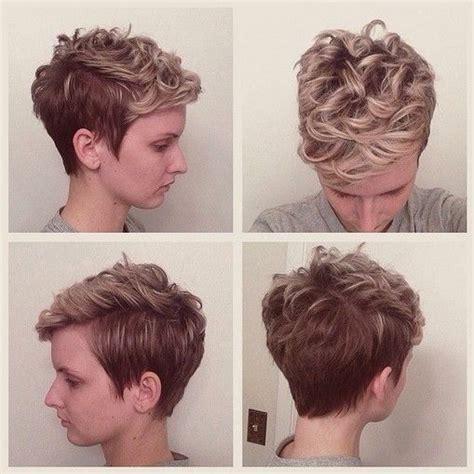 2015 spring hair cut women 40 pretty short haircuts for women short hair styles