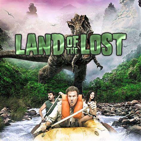 will ferrell land of the lost cast okmovies land of the lost 2009