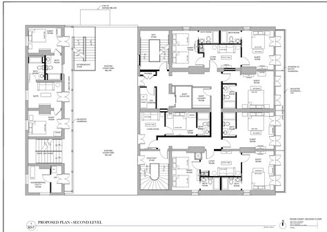 french quarter style house plans french quarter courtyard house plans