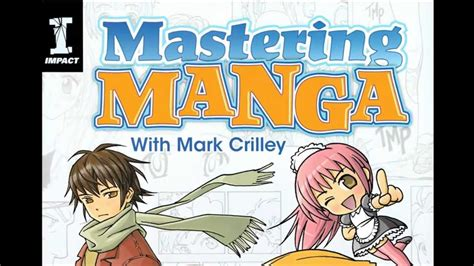 mastering with crilley quot mastering with crilley quot review