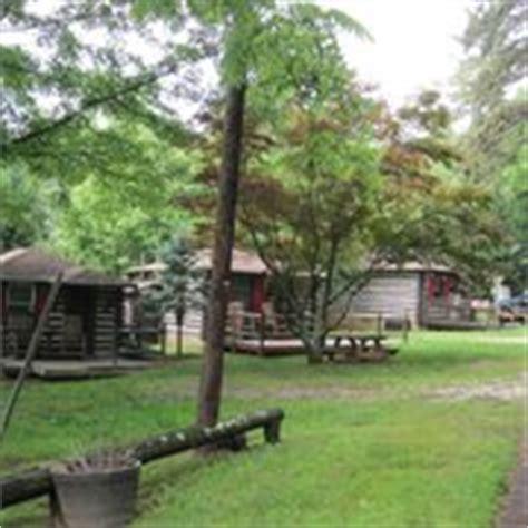 log cabin motor court hotels asheville nc reviews