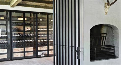 armoire 224 vin m 233 tallique meilleures ventes boutique pour
