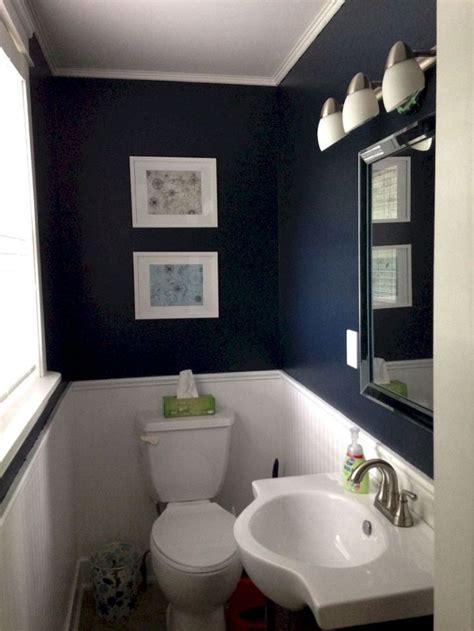 Powder Bathroom Design Ideas by Best 25 Powder Room Design Ideas On Modern