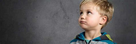 ab wann beantragt mutterschaftsgeld erziehung 187 kindererziehung ab wann und wie