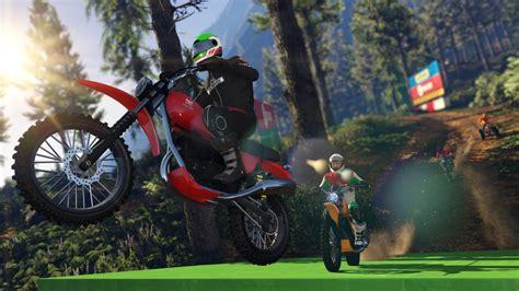 Gta Online Motorradclub Verkaufen by Grand Theft Auto V Neue Fahrzeuge Und Immobilien Verf 252 Gbar