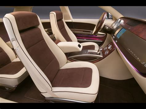 chrysler imperial concept holeeee fuuuucck 56k warning democratic underground