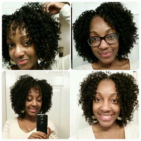 biba natural hair soft dread crochet braids dreads and braids on pinterest