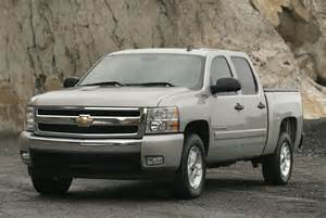 the 2009 chevrolet silverado hybrid score 1 for team america