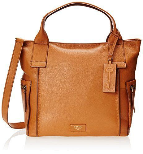 Bag Fossil W6160 Sw fossil emerson top handle bag camel one size fossil http www dp b00pjsfd4q ref cm