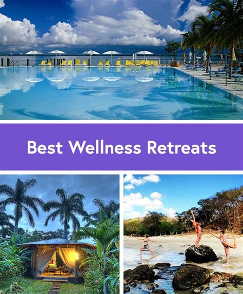 Affordable Detox Retreats Usa by The World S Catalog Of Ideas