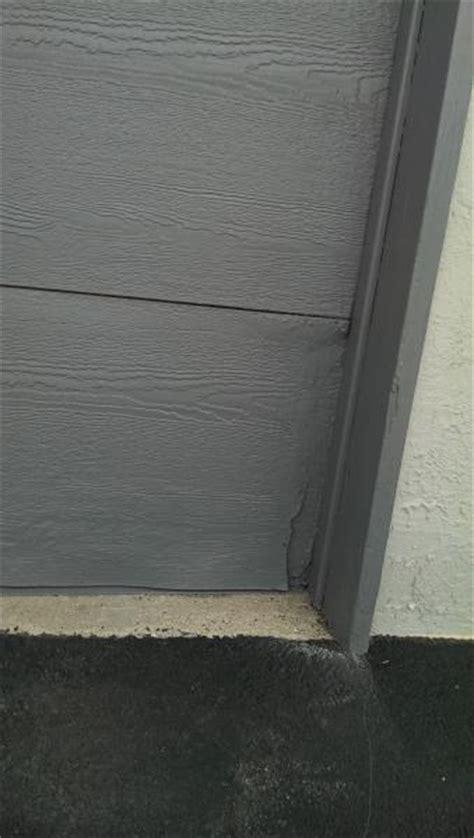 Insulating Garage Doors Do It Yourself by Garage Door Insulation Doityourself Community Forums