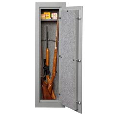winchester gun safe 10 gun capacity tractor supply