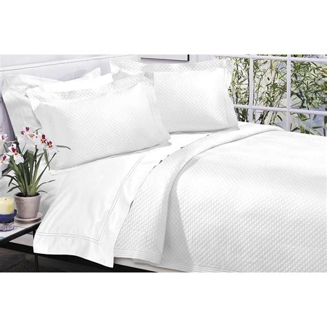 matelasse twin coverlet columbine cody arce coverlet twin matelasse supima