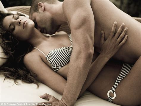 sex foods for the bedroom are you in the infidelity danger zone women most likely