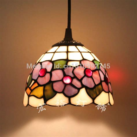 vintage stained glass ls stained glass lighting fixtures ceiling fixture 2 light
