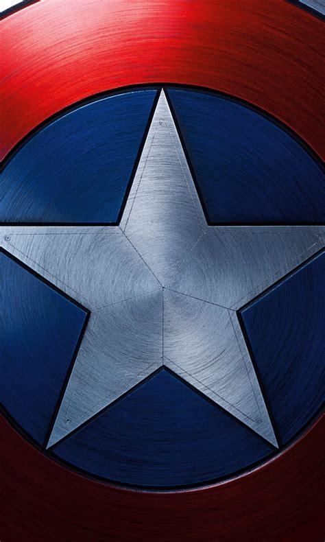 captain america lumia wallpaper captain america civil war hd wallpapers for nokia lumia