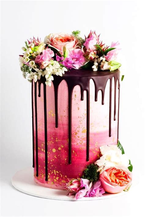 New Style Wedding Cakes by Best 25 Cakes Ideas On Birthday Cakes Simple