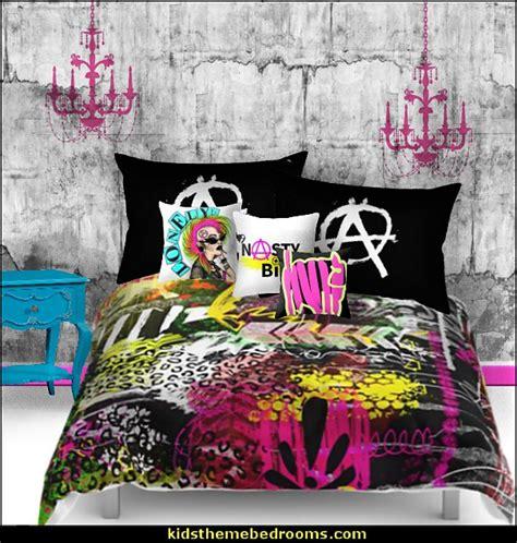 decorating theme bedrooms maries manor skateboarding