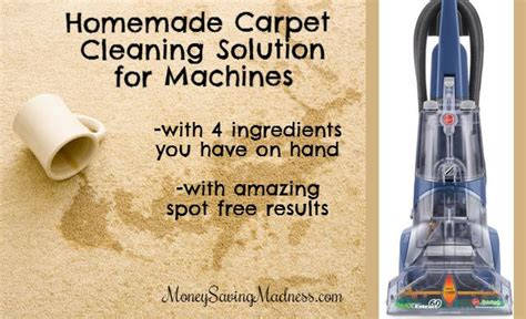 upholstery cleaning solution 1000 images about diy carpet cleaner on pinterest