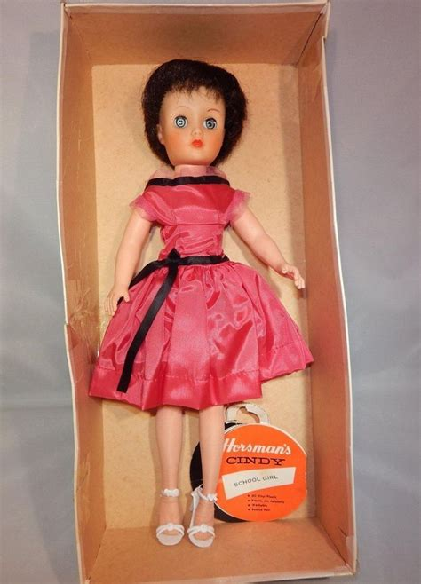 8 fashion doll 2335 best images about poupees jouets objets annees 50 60