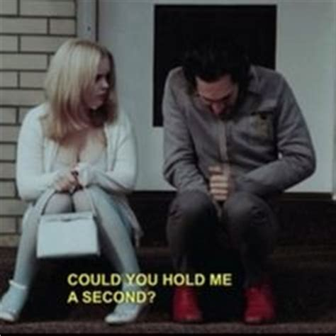 gummo bathtub scene 1000 images about my movies on pinterest buffalo 66