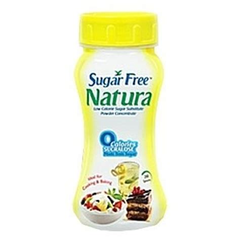 d protein powder for diabetes in india 27 best images about diabetes sugar on