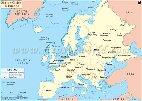 main cities of europe 97 european cities cities in europe major cities in europe
