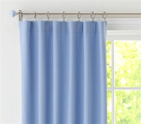 blackout curtains pottery barn pottery barn blackout curtain liner curtain menzilperde net